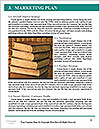 0000081684 Word Templates - Page 8