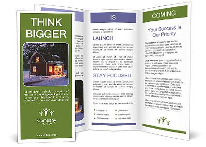 0000081685 Brochure Template