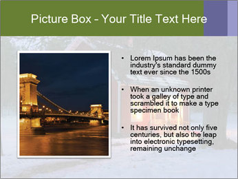 0000081685 PowerPoint Template - Slide 13