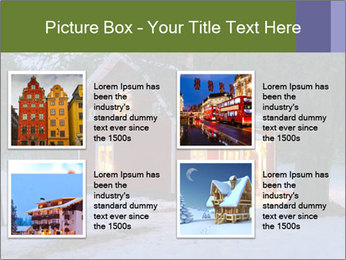 0000081685 PowerPoint Template - Slide 14
