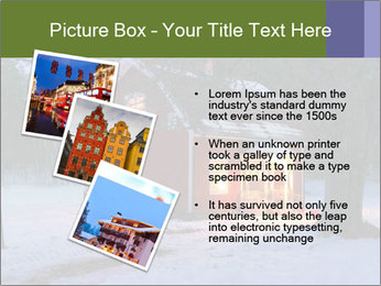 0000081685 PowerPoint Template - Slide 17