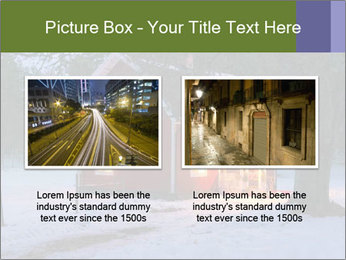 0000081685 PowerPoint Template - Slide 18