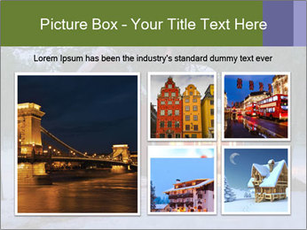 0000081685 PowerPoint Template - Slide 19