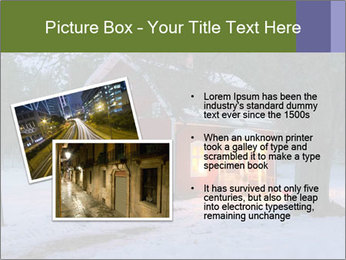 0000081685 PowerPoint Template - Slide 20