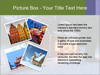 0000081685 PowerPoint Template - Slide 23