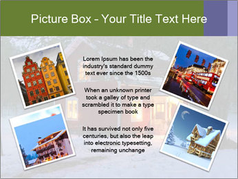 0000081685 PowerPoint Template - Slide 24