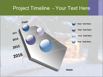 0000081685 PowerPoint Template - Slide 26
