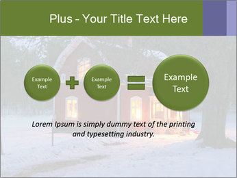 0000081685 PowerPoint Template - Slide 75