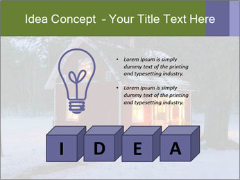 0000081685 PowerPoint Template - Slide 80