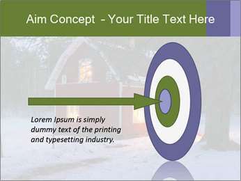 0000081685 PowerPoint Template - Slide 83
