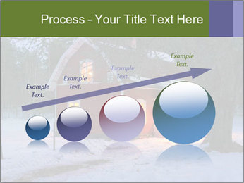 0000081685 PowerPoint Template - Slide 87