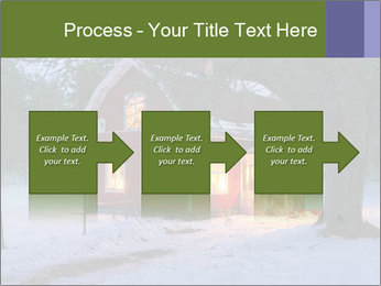 0000081685 PowerPoint Template - Slide 88