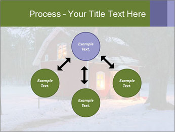0000081685 PowerPoint Template - Slide 91