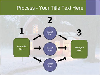 0000081685 PowerPoint Template - Slide 92