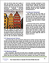 0000081685 Word Template - Page 4