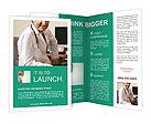 0000081686 Brochure Template