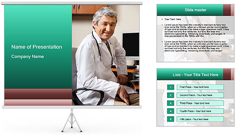 0000081686 PowerPoint Template
