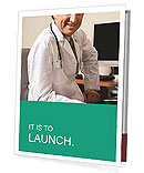 0000081686 Presentation Folder
