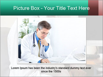 0000081686 PowerPoint Template - Slide 15