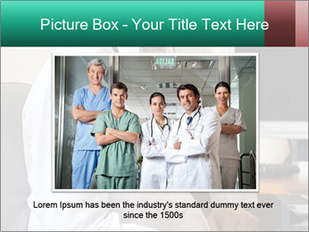 0000081686 PowerPoint Template - Slide 16