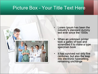 0000081686 PowerPoint Templates - Slide 20
