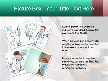 0000081686 PowerPoint Template - Slide 23