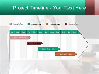 0000081686 PowerPoint Templates - Slide 25
