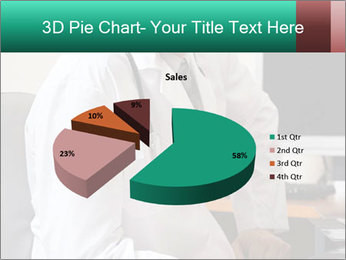 0000081686 PowerPoint Templates - Slide 35