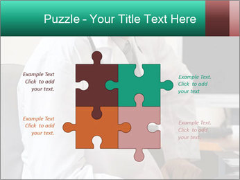 0000081686 PowerPoint Templates - Slide 43