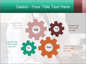 0000081686 PowerPoint Templates - Slide 47