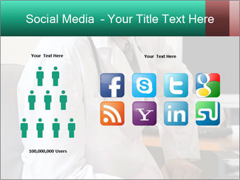 0000081686 PowerPoint Templates - Slide 5