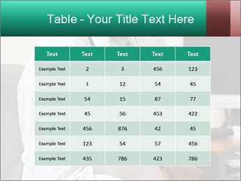 0000081686 PowerPoint Templates - Slide 55