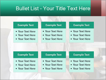 0000081686 PowerPoint Templates - Slide 56