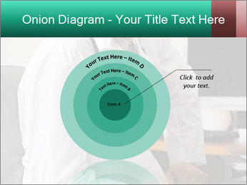0000081686 PowerPoint Templates - Slide 61