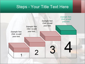 0000081686 PowerPoint Template - Slide 64