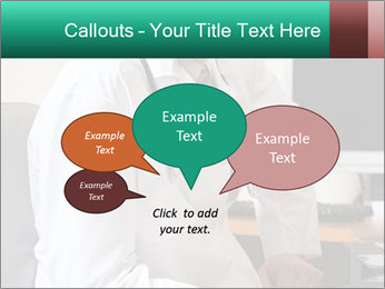 0000081686 PowerPoint Templates - Slide 73