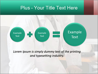 0000081686 PowerPoint Template - Slide 75