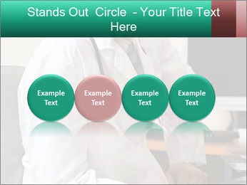 0000081686 PowerPoint Templates - Slide 76