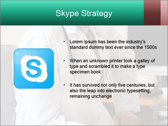0000081686 PowerPoint Templates - Slide 8