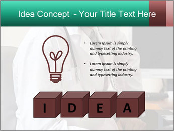 0000081686 PowerPoint Templates - Slide 80