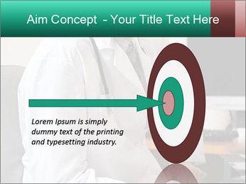 0000081686 PowerPoint Template - Slide 83