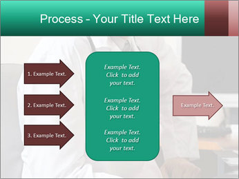 0000081686 PowerPoint Templates - Slide 85