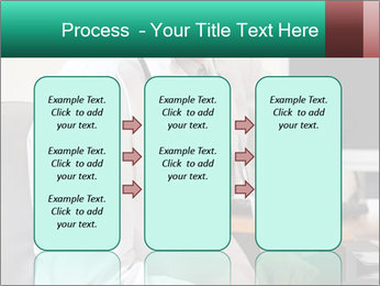 0000081686 PowerPoint Templates - Slide 86