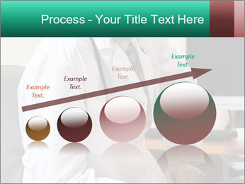 0000081686 PowerPoint Templates - Slide 87