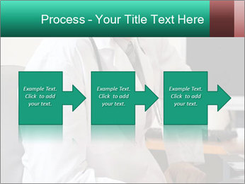 0000081686 PowerPoint Templates - Slide 88