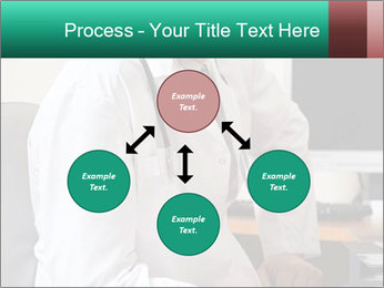 0000081686 PowerPoint Template - Slide 91