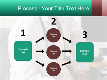0000081686 PowerPoint Templates - Slide 92