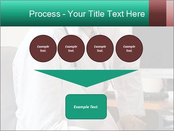 0000081686 PowerPoint Templates - Slide 93