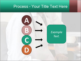 0000081686 PowerPoint Templates - Slide 94