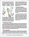 0000081686 Word Templates - Page 4